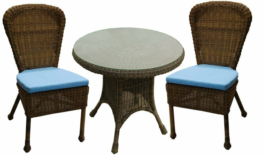 Darby Outdoor Patio Set Dining Furniture