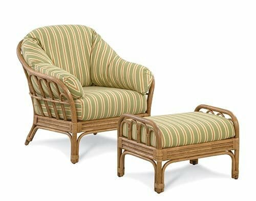 Moss Landing Rattan Furniture Kozy Kingdom