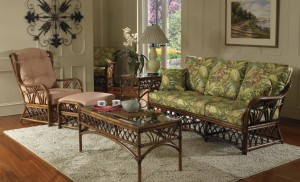 Orchard Park Rattan Furniture