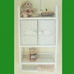 K3578 Bathroom Utility Cabinet