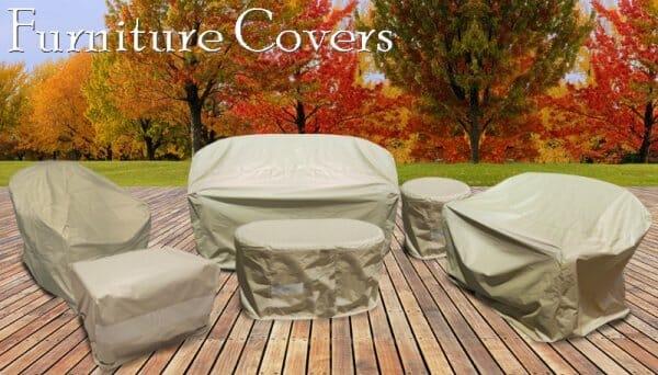 outside furniture covers. outdoor wicker patio furniture covers outside