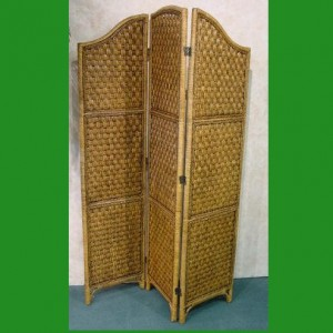 K5080 Wicker Screen