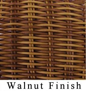 walnut-m