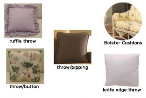 throw-cushions