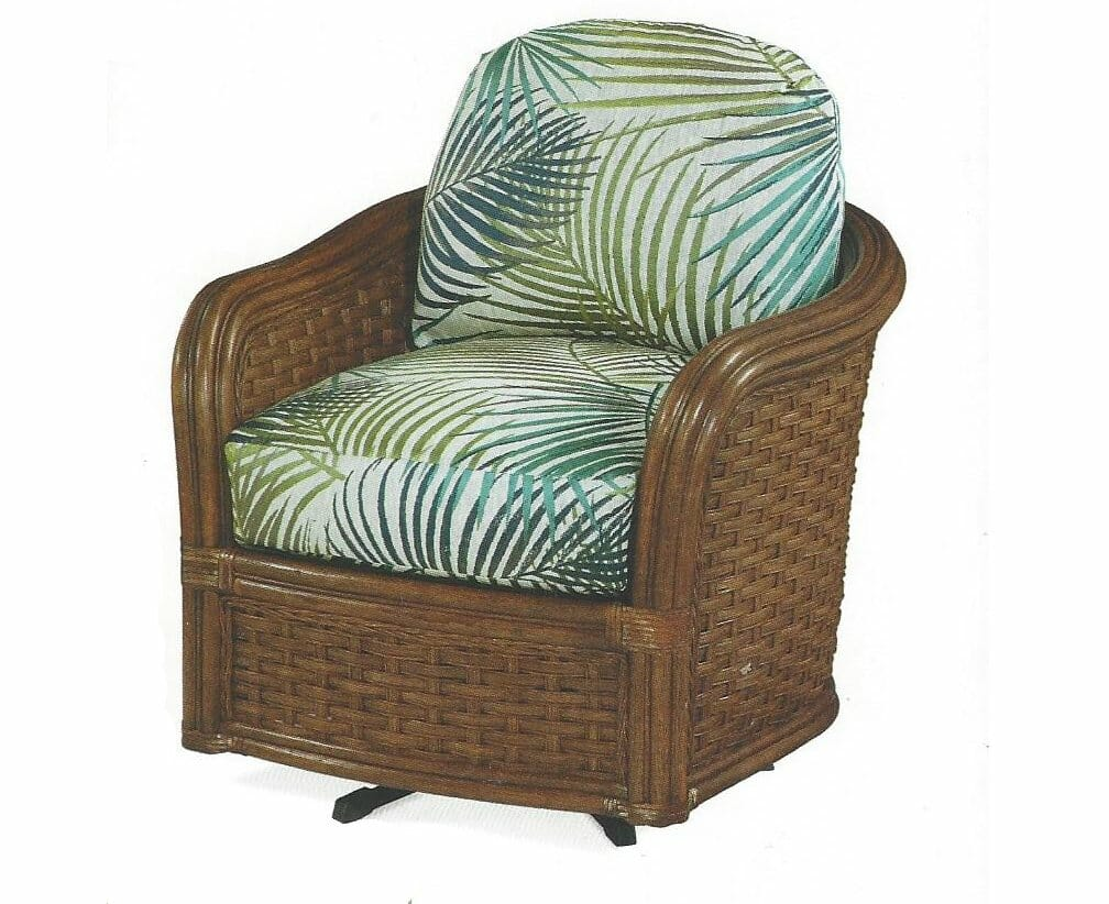 Astounding Chair Ottoman Archives Kozy Kingdom Pabps2019 Chair Design Images Pabps2019Com