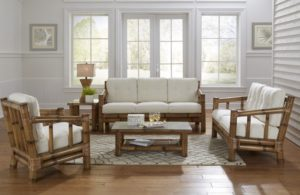 Rattan And Wicker Furniture Sets Kozy