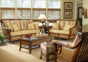 Outstanding Wicker Rattan Furniture Indoor And Outdoor Kozy Kingdom Download Free Architecture Designs Embacsunscenecom
